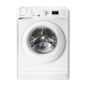 INDESIT BWA 81284X W IT N - MediaWorld.it