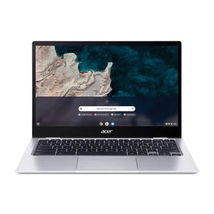 ACER CHROMEBOOK CP513 CP513-1H - MediaWorld.it