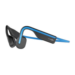 AFTERSHOKZ OpenMove Elevation Blue - MediaWorld.it