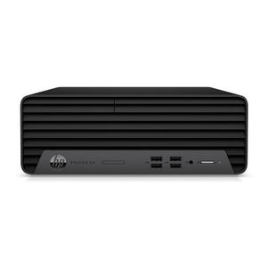 HP PRODESK 400 G7 - MediaWorld.it
