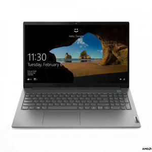 LENOVO THINKBOOK 15 G2 - MediaWorld.it