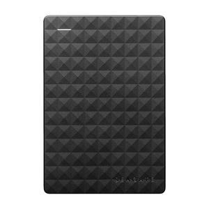 SEAGATE EXPANSION PLUS 5TB - MediaWorld.it