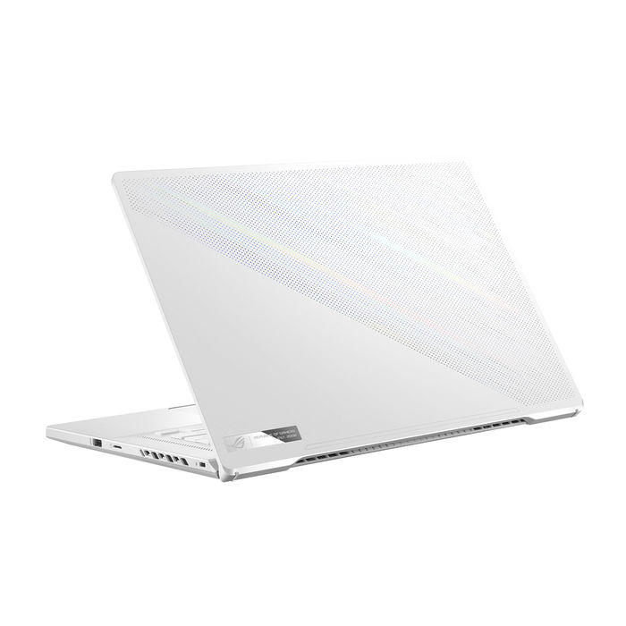 ASUS ZEPHYRUS GA503QS-HQ003T - thumb - MediaWorld.it