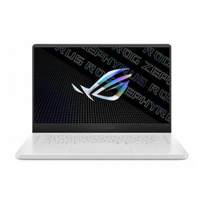 ASUS ZEPHYRUS GA503QS-HQ003T - MediaWorld.it