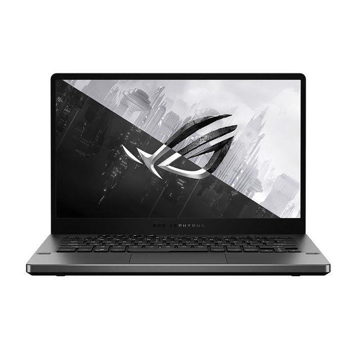 ASUS ROG ZEPHYRUS G14 - thumb - MediaWorld.it