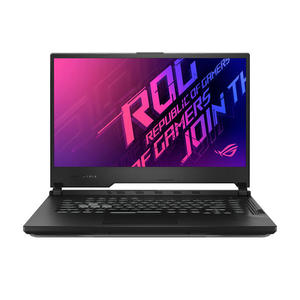 ASUS ROG STRIX - MediaWorld.it