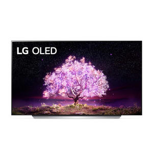 LG OLED 77C15LA - MediaWorld.it