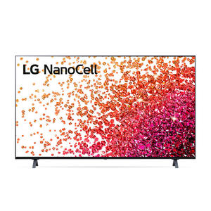 LG 65NANO756PA - MediaWorld.it