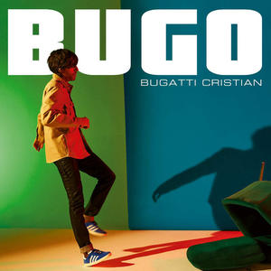 Bugo - Bugatti Cristian - CD - MediaWorld.it