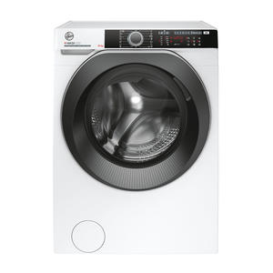 HOOVER HWE 410AMBS/1-S lavatrice carica frontale 10 kg, A - MediaWorld.it