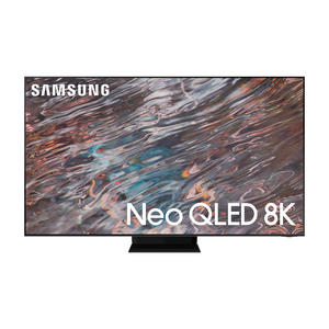 SAMSUNG Neo QLED 8K QE75QN800A 2021 - MediaWorld.it