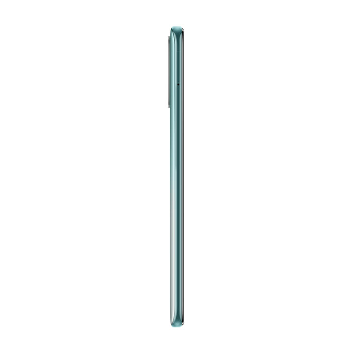 XIAOMI Redmi Note 10 4+128 Lake Green - thumb - MediaWorld.it