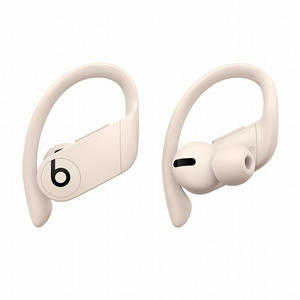 BEATS BY DR.DRE Powerbeats Pro Wireless Bianco Avorio - MediaWorld.it