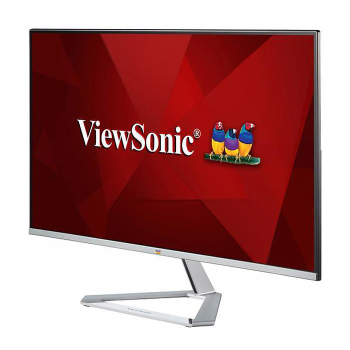 VIEWSONIC VX2476-SMH - thumb - MediaWorld.it