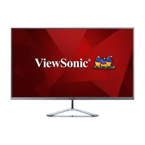 VIEWSONIC VX3276-2K-MHD - MediaWorld.it