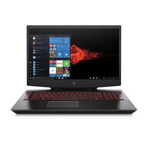 HP Omen 17-CB1015NL - MediaWorld.it