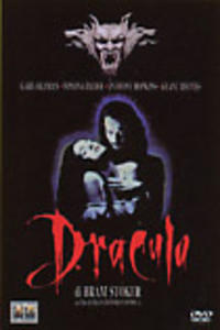 UNIVERSAL PICTURES DRACULA - thumb - MediaWorld.it
