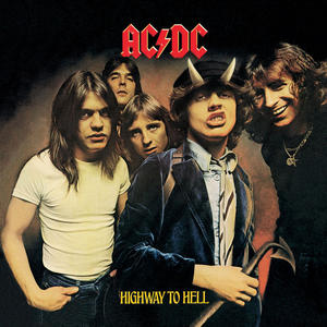 AC/DC - Highway to Hell - MediaWorld.it