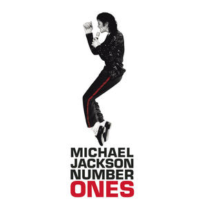 MICHAEL JACKSON Number Ones - MediaWorld.it