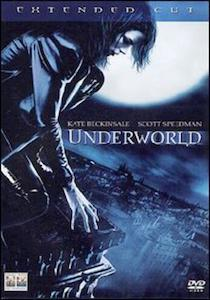 UNIVERSAL PICTURES UNDERWORLD - thumb - MediaWorld.it