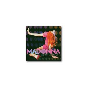 Madonna - Confessions On A Dance Floor - thumb - MediaWorld.it
