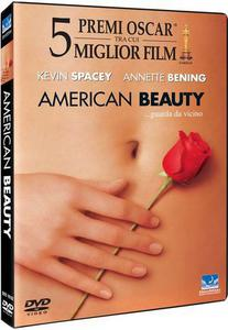 UNIVERSAL PICTURES AMERICAN BEAUTY - MediaWorld.it