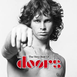 Doors - The Very Best of the Doors - MediaWorld.it