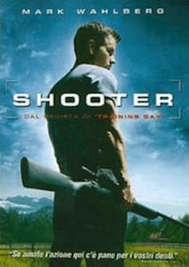 UNIVERSAL PICTURES SHOOTER - thumb - MediaWorld.it