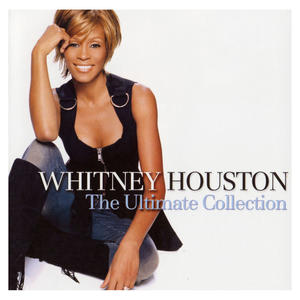 Whitney Houston - The Ultimate Collection - MediaWorld.it