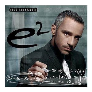 Eros Ramazzotti - e2 - MediaWorld.it