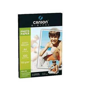 CANSON EVERYDAY - MediaWorld.it
