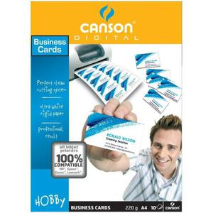 CANSON HOBBY - thumb - MediaWorld.it