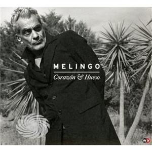 MELINGO - CORAZON & HUESCO - CD - MediaWorld.it