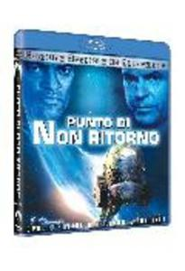 UNIVERSAL PICTURES PUNTO DI NON RITORNO - MediaWorld.it