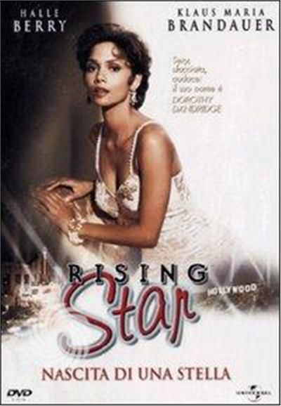 RISING STAR - DVD - thumb - MediaWorld.it