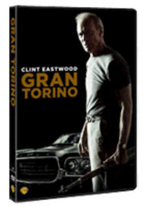GRAN TORINO - MediaWorld.it