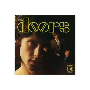 Doors - The Doors - Vinile - MediaWorld.it