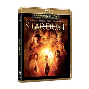 UNIVERSAL PICTURES STARDUST - MediaWorld.it