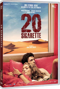 20 sigarette - DVD - MediaWorld.it