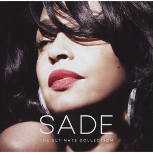 Sade - The Ultimate Collection - CD - thumb - MediaWorld.it