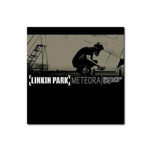 Linkin Park - Meteora - CD - thumb - MediaWorld.it