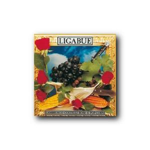 Luciano Ligabue - Lambrusco, Coltelli, Rose & Pop Corn (Remastered) - MediaWorld.it
