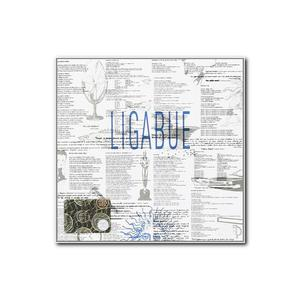 Luciano Ligabue - Ligabue (Remastered) - MediaWorld.it