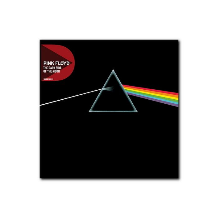 Pink_Floyd - The Dark Side Of The Moon Discovery Edition - thumb - MediaWorld.it
