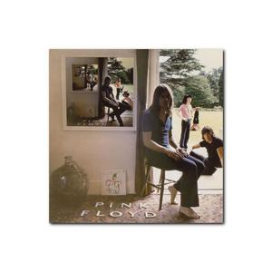 Pink Floyd - Ummagumma (Remastered 2011) - thumb - MediaWorld.it