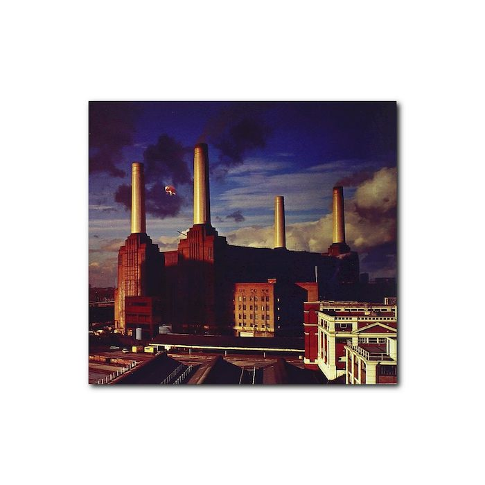 Pink_Floyd - Animals Discovery Edition - thumb - MediaWorld.it