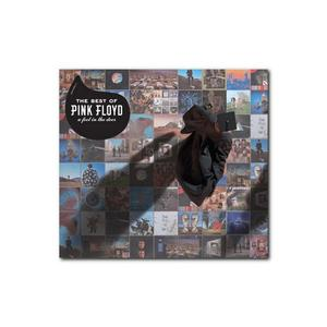 Pink Floyd - A Foot In The Door: The Best Of Pink Floyd - MediaWorld.it