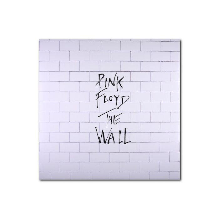 Pink Floyd - The Wall - Vinile - thumb - MediaWorld.it