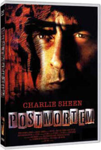 Postmortem - DVD - MediaWorld.it