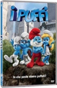 I PUFFI - DVD - MediaWorld.it
